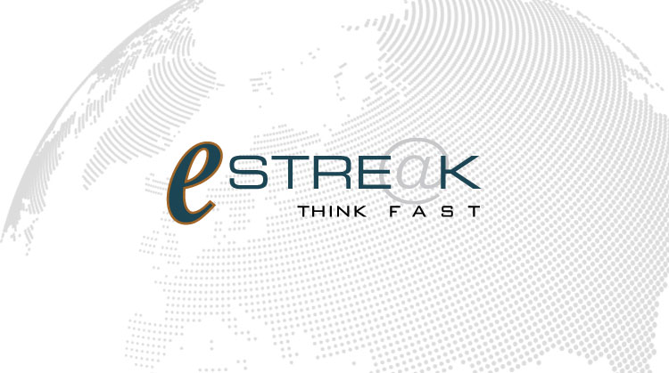 estreak-logojpg